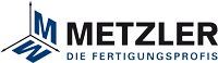 Metzler Innovationsforum Logo